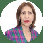 Luisa Silene García